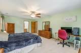 1013 Prairie View Court - Photo 21