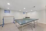 1013 Prairie View Court - Photo 29