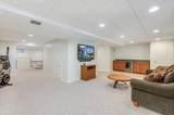 1013 Prairie View Court - Photo 30