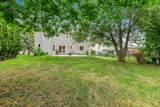 1013 Prairie View Court - Photo 37