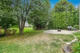 1013 Prairie View Court - Photo 40