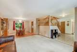1013 Prairie View Court - Photo 6
