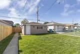 5836 Melvina Avenue - Photo 13