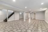 5836 Melvina Avenue - Photo 9