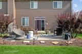 25328 Scott Drive - Photo 22