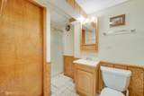 11539 Campbell Avenue - Photo 20