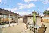 11539 Campbell Avenue - Photo 25