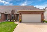 1408 Coral Bell Drive - Photo 1