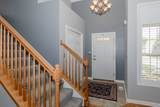 1408 Coral Bell Drive - Photo 11