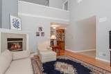 1408 Coral Bell Drive - Photo 12
