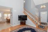 1408 Coral Bell Drive - Photo 14