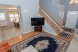 1408 Coral Bell Drive - Photo 15