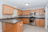 1408 Coral Bell Drive - Photo 19