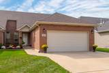 1408 Coral Bell Drive - Photo 3