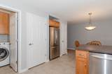 1408 Coral Bell Drive - Photo 22