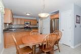 1408 Coral Bell Drive - Photo 25