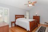 1408 Coral Bell Drive - Photo 28