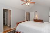 1408 Coral Bell Drive - Photo 30