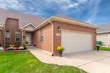 1408 Coral Bell Drive - Photo 4