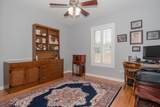 1408 Coral Bell Drive - Photo 35