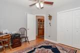 1408 Coral Bell Drive - Photo 37