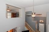 1408 Coral Bell Drive - Photo 40