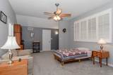 1408 Coral Bell Drive - Photo 41