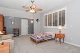1408 Coral Bell Drive - Photo 42