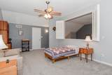 1408 Coral Bell Drive - Photo 43