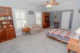 1408 Coral Bell Drive - Photo 44