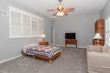 1408 Coral Bell Drive - Photo 45