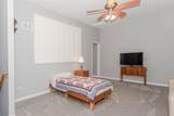 1408 Coral Bell Drive - Photo 46