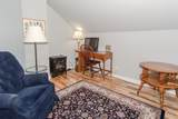 1408 Coral Bell Drive - Photo 47