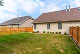 1408 Coral Bell Drive - Photo 7