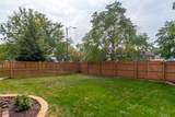 1408 Coral Bell Drive - Photo 8
