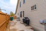 1408 Coral Bell Drive - Photo 9