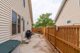 1408 Coral Bell Drive - Photo 10