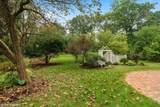 61 Oak Ridge Lane - Photo 32