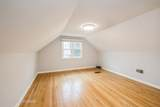 6127 Rutherford Avenue - Photo 11