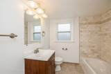 6127 Rutherford Avenue - Photo 12