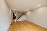 6127 Rutherford Avenue - Photo 3