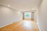 6127 Rutherford Avenue - Photo 4