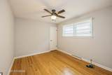 6127 Rutherford Avenue - Photo 8