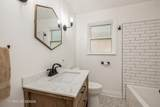 6127 Rutherford Avenue - Photo 9