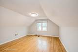 6127 Rutherford Avenue - Photo 10