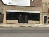 5618 Montrose Avenue - Photo 1
