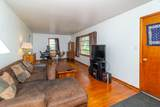 5207 Woodrow Avenue - Photo 3