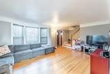2304 17th Avenue - Photo 5