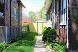 7542 Ridgeland Avenue - Photo 42