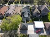 7542 Ridgeland Avenue - Photo 50